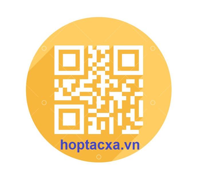 Truy xuất nguồn gốc (HTX) hoptacxa.vn